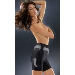 Chilot modelator pentru femei cu piciorus si banda silicon Controlbody 410465 ( similar cu art 410617 Intimidea)