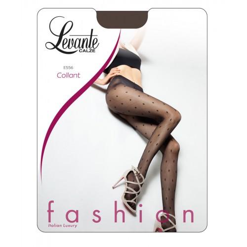 Dresuri fashion E556 LEVANTE
