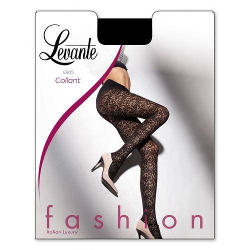 Dresuri fashion E605 LEVANTE