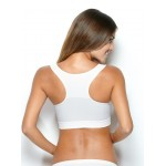 Bustiera modelatoare femei Intimidea 110590